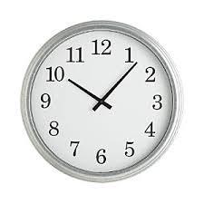 نتيجة بحث الصور عن ساعت