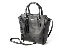 Discount Coach Legacy Swingpack In Signature Small Grey Crossbody Bags AIH  Clearance Coach Legacy Mini Tanner Crossbody in Leather, ...