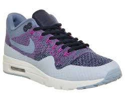 office nike wmns air. Air Max 1 Ultra Flyknit Wmns Office Nike