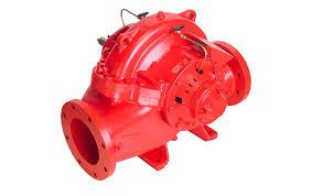 horizontal split case pumps armstrong fluid technology 4600 horizontal split case base mounted pumps