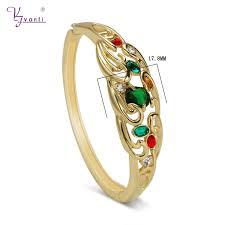 Gold Ring Bracelet Designs Jewelry Wholesale Jewelry New Gold Bracelet Designs