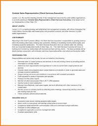 Sales Rep Sample Resume 60 Ideal Sales Rep Resume Examples Nc U60 Resume Samples 48