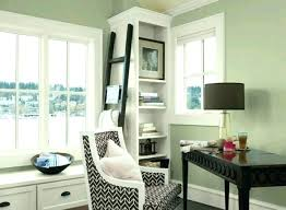 wall color for home office. Best Home Offices Images On Office Wall Flowers Soothing Space Color For T