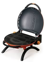 furniture small weber grill portable gas grills for camping gas bbq best outdoor grills