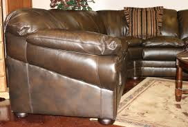 Leather Sofas Couches Leather