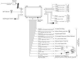 toyota alarm wiring diagram toyota wiring diagrams online