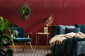 Bedroom Bagua Chart How To Use The Feng Shui Bagua Map When Picking Out Your