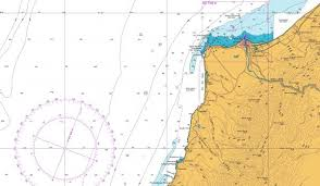 Nav Charts Online Charts Land Information New Zealand Linz