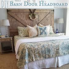 barn door headboards ideas pall on year door headboard hometalk fashionable barn headb