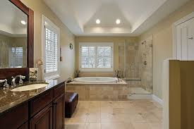 Dream Bathroom Remodeling In Rochester NY McKenna's Bath New Bathroom Remodeling Stores