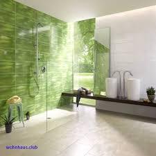 Awesome Badezimmer Fliesen Ideen Grun 8 Badezimmer Ideen Holzoptik