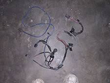 power window harness rh power window lock wiring harness 73 87 chevy gmc truck blazer jimmy