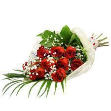 Цветы любимой девушке, <b>букет</b> на 14 февраля - FloraHimki.ru