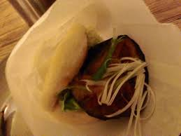 Kitchen Garden Cafe Kings Heath Kinome Kitchen New Japanese Pop Up At The Kitchen Garden Cafe