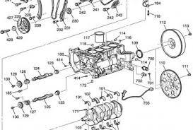 similiar terrain 2 4 ecotec engine keywords 370x250 2003 chevy cavalier 2 2 ecotec engine diagram car tuning