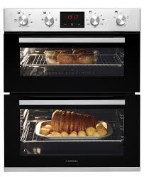 lam4405 built under double oven jpg 2 year guarantee
