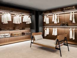 Walk In Closet Pinterest Porro Spa Walk In Closet Systems Traveller Daybed Available At