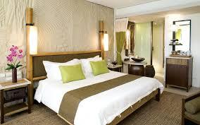 bedroom rugs ikea room rugs area rugs carpets white fluffy rug girl rugs bedroom bedroom rugs