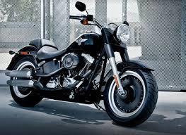 harley davidson motorcycle fat boy lo cool material