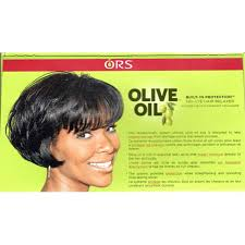 organic root stimulator olive oil built
