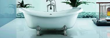 bathtub reglazing and refinishing in kelowna vernon penticton salmon arm kamloops
