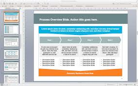 Project Proposal Presentation 007 Powerpoint Presentation Format For Research Paper