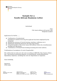 Certificate Of Employment Service Sample New Template Project