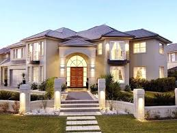 design your own house plans. Design Your Own House Floor Plan Architecture Carriage Plans I