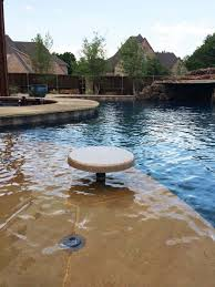 In pool furniture Rattan Compare Product Plbeveragetablesm Nextmodelsinfo Inpool Furniture