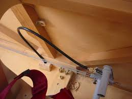 control cable drawings pete s pietenpol 0980 jpg
