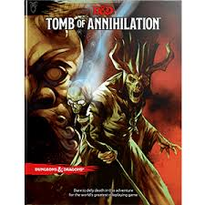 d and d online character sheet tomb of annihilation dungeons dragons