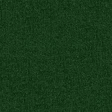green carpet texture. Green Carpeting Texture Seamless 16712 Carpet