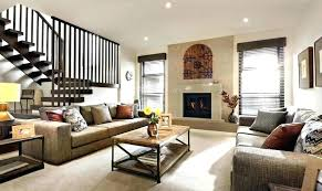 compact living room furniture. Compact Living Room Furniture Nice Sectionals Sectional Ideas .