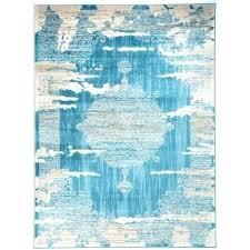 blue abstract rug blue abstract rug blue abstract rug rugs collection blue abstract area rug blue