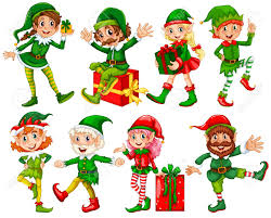 Image result for small christmas clip art