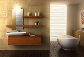 Image Angels4peace Bathroom Interior Decor Best Design Homeologyco Bathroom Interior Design Home Design Ideas