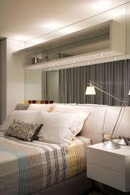 bedroom design uk. beautiful apartment bedroom designs decorating idea check more at http: design uk