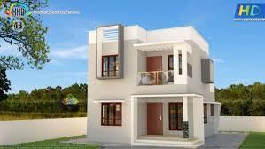 simple home designs. house design simple home designs