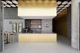 D3 Interior Design Companies Cid Awards 2019 Shortlist Interior Design Of The Year