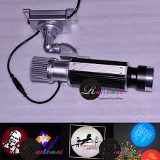 cheap lighting effects. cheap dj lighting 20w puddle lights led gobo bmw logo seguros slide projector packages stage effects s
