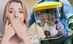 Hıçkırık neden olur ve nasıl geçer? Hıçkırık koronavirüsün habercisi  olabilir mi? - Sağlık Haberleri