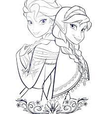 Belle Coloring Pages Princess Belle Coloring Pages Es Es Princesses