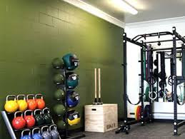 Architectural design in berkshire and surrey. Garage Gym Conversion Room Pictures All About Home Design Furniture