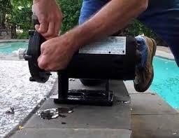 automatic pool covers for odd shaped pools. How To Fix A Pool Pump Automatic Covers For Odd Shaped Pools U