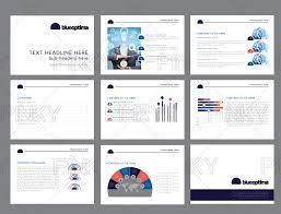 Powerpoint Design 2017 Serious Modern Powerpoint Design Job Powerpoint