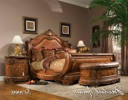 Ashley Furniture King Size Beds H11