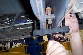 torsion key adjustment bolt. torsion key adjustment bolt t