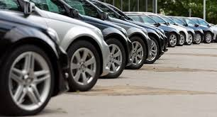 Lease Or Buy A Car For Business New Lease Accounting Rules Business Car Manager