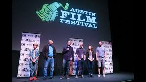 Holding Patterns Film Stunning Film That Strays From 'patterns' Shines At AFF Kvue