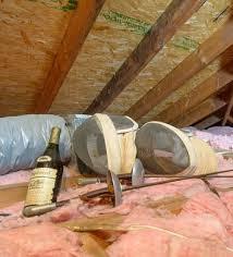 attic insulation installation. Perfect Insulation Insulaiton Removal And New Insulation Install Inside Attic Installation R